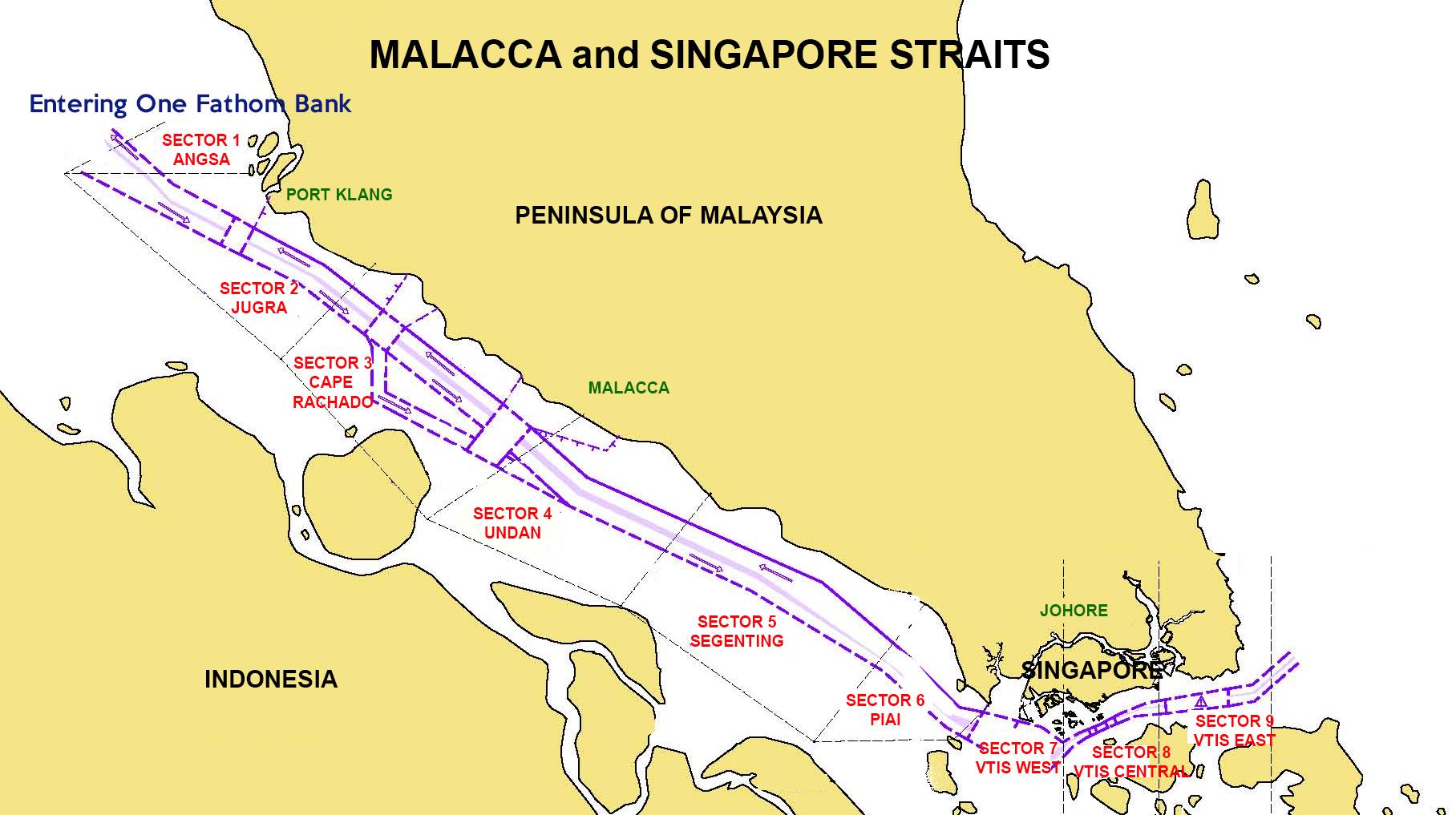 malacca straits Map – Pacific Venture Marine on mexico city map, malaysia map, venice map, jerusalem map, malay peninsula map, cuba map, mecca map, maldives map, goa map, kyoto map, great zimbabwe map, strait of hormuz map, pakistan map, ceylon map, macau map, penang map, timbuktu map, calicut map, baghdad map, moluccas map,